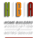 Home Builders Association of Denver